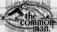 Cman_logo