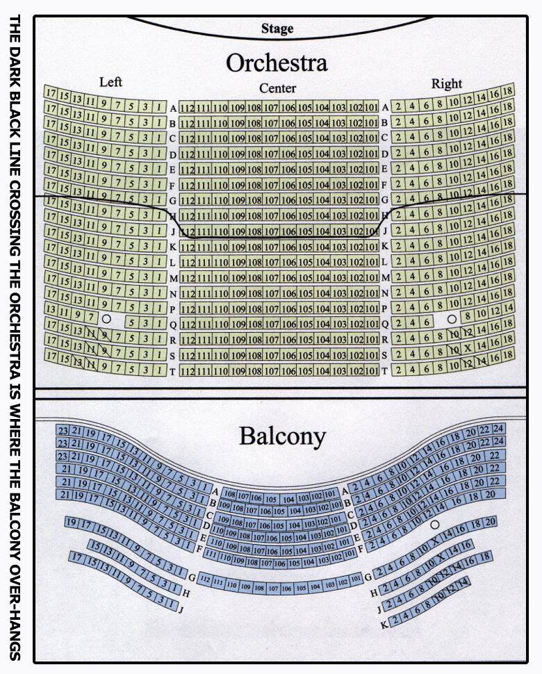 Seating_Chart